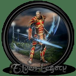 Elven Legacy 10 icon