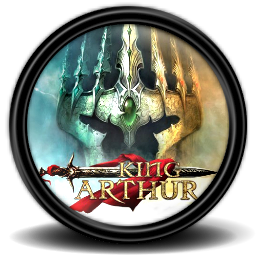 King Arthur 2 icon