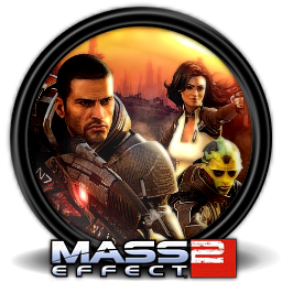 http://icons.iconarchive.com/icons/3xhumed/mega-games-pack-36/256/Mass-Effect-2-8-icon.png