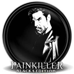 Painkiller-Black-Edition-8-icon.png