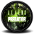 Aliens vs Predator The Game 2 icon