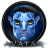 Avatar-4 icon