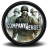 Company-of-Heroes-2 icon