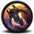 Dark-Void-4 icon