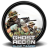Ghost-Recon-Island-Thunder-1 icon