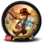 LEGO-Indiana-Jones-2-2 icon