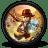 LEGO-Indiana-Jones-2-4 icon