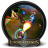 League of Legends 8 icon
