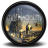 Machinarium 1 icon