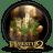 Majesty-2-4 icon