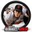 Major League Baseball 2K9 2 icon