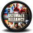 Marvel Ultimate Alliance 2 icon