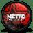 Metro-2033-6 icon