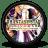 Phantasy Star AotI 2 icon