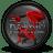 Regnum-Online-2 icon