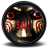 SAW TheGame 2 icon