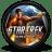 Star Trek Online 2 icon