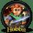 The Hobbit 2 icon