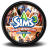 The Sims 3 World Adventures 2 icon