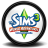 http://icons.iconarchive.com/icons/3xhumed/mega-games-pack-36/48/The-Sims-3-World-Adventures-4-icon.png