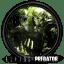 Aliens-vs-Predator-The-Game-6 icon