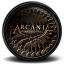 Arcania-A-Gothic-Tale-4 icon