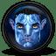 Avatar-3 icon