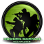 Call of Duty Modern Warfare 2 23 icon