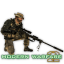 Call-of-Duty-Modern-Warfare-2-25 icon