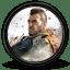 Call of Duty Modern Warfare 2 29 icon