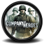 Company of Heroes 2 icon