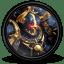Dawn-of-War-II-Chaos-Rising-4 icon