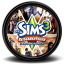 Die-Sims-3-Reiseabenteuer-2 icon
