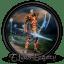 Elven-Legacy-10 icon