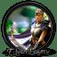 Elven-Legacy-8 icon