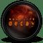 Half Life Decay 2 icon