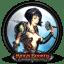 Kings-Bounty-Amored-Princess-2 icon