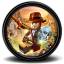 LEGO-Indiana-Jones-2-4 icon