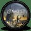 Machinarium-1 icon
