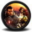 Mass Effect 2 10 icon