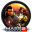 Mass-Effect-2-8 icon