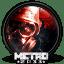 Metro-2033-4 icon