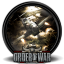 Order-of-War-10 icon