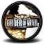 Order-of-War-4 icon