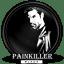 Painkiller-Black-Edition-2 icon