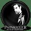 Painkiller Black Edition 8 icon