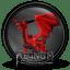 Regnum Online 4 icon