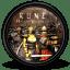 Rune Halls of Valhalla 2 icon