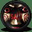 SAW-TheGame-2 icon