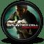 Splinter-Cell-Conviction-CE-2 icon